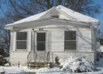 Waterloo Home Foreclosure Listing ID: 3544400