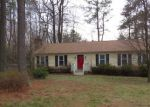 Chesterfield Home Foreclosure Listing ID: 3545982