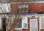 Washington Home Foreclosure Listing ID: 3547919