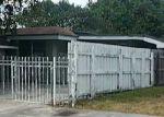 Miami Home Foreclosure Listing ID: 3548109