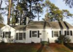 Rocky Mount Home Foreclosure Listing ID: 3548389