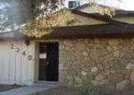 Las Vegas Home Foreclosure Listing ID: 3550078