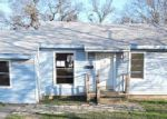 Dallas Home Foreclosure Listing ID: 3550367