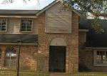 Houston Home Foreclosure Listing ID: 3550385
