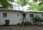 Atlanta Home Foreclosure Listing ID: 3551489
