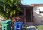 Miami Home Foreclosure Listing ID: 3551503
