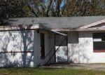 Orlando Home Foreclosure Listing ID: 3551523