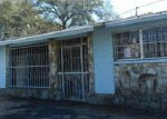 Tampa Home Foreclosure Listing ID: 3551631