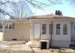 Meriden Home Foreclosure Listing ID: 3567860