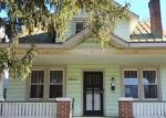 Richmond Home Foreclosure Listing ID: 3573900