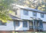 Chesterfield Home Foreclosure Listing ID: 3574370