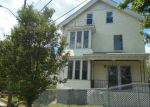 in PAWTUCKET 2860 53 DIX AVE - Property ID: 3577052