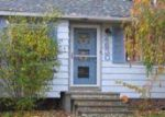 Cleveland Home Foreclosure Listing ID: 3580917
