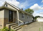 in YOUNGSTOWN 44515 3810 FREDERICK ST - Property ID: 3581348