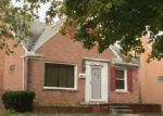 Detroit Home Foreclosure Listing ID: 3585369