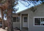 Reno Home Foreclosure Listing ID: 3594461