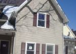 Meriden Home Foreclosure Listing ID: 3596468