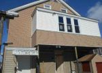 Providence Home Foreclosure Listing ID: 3597886