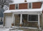 Columbus Home Foreclosure Listing ID: 3598000