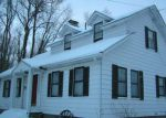 Akron Home Foreclosure Listing ID: 3598008