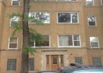 Chicago Home Foreclosure Listing ID: 3599011