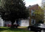 in CHESAPEAKE 23320 1911 GATEWOOD CT - Property ID: 3600458