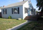 in HERMISTON 97838 430 E RIDGEWAY AVE - Property ID: 3601363