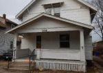 Cedar Rapids Home Foreclosure Listing ID: 3605612