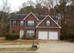 in HAMPTON 30228 341 OTHELLO DR - Property ID: 3606441