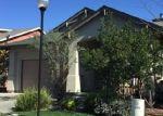 Foreclosure Listings in Sonoma - CA
