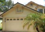 in ORLANDO 32825 9939 TRIPLE CROWN CIR - Property ID: 3611286