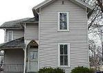 Cedar Rapids Home Foreclosure Listing ID: 3613311