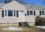 Hartford Home Foreclosure Listing ID: 3614392