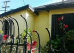 Los Angeles Home Foreclosure Listing ID: 3622410