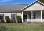 Rocky Mount Home Foreclosure Listing ID: 3625967