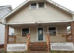Cleveland Home Foreclosure Listing ID: 3628016