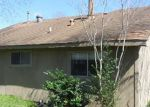 Houston Home Foreclosure Listing ID: 3630083