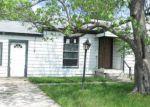 Dallas Home Foreclosure Listing ID: 3630512