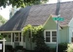 in PORTLAND 97202 7101 SE 36TH AVE - Property ID: 3630894
