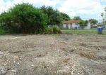 Miami Home Foreclosure Listing ID: 3631925
