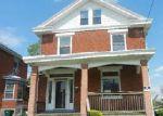 Cincinnati Home Foreclosure Listing ID: 3633943