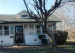 in INDIANAPOLIS 46205 3122 DR ANDREW J BROWN AVE - Property ID: 3637811