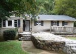 in ATLANTA 30331 677 PLAINVILLE DR SW - Property ID: 3638366