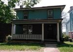 Lynchburg Home Foreclosure Listing ID: 3652794