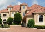 in SOUTHLAKE 76092 1803 LEEDS DR - Property ID: 3652838