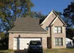 in MEMPHIS 38117 4986 WILBURN AVE - Property ID: 3654303