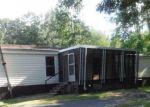in HOGANSVILLE 30230 186 HOGAN RD - Property ID: 3661844