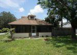 in SAINT-PETERSBURG 33714 4000 46TH ST N - Property ID: 3666365