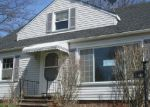 Cleveland Home Foreclosure Listing ID: 3666604
