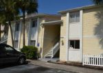 Tampa Home Foreclosure Listing ID: 3668890